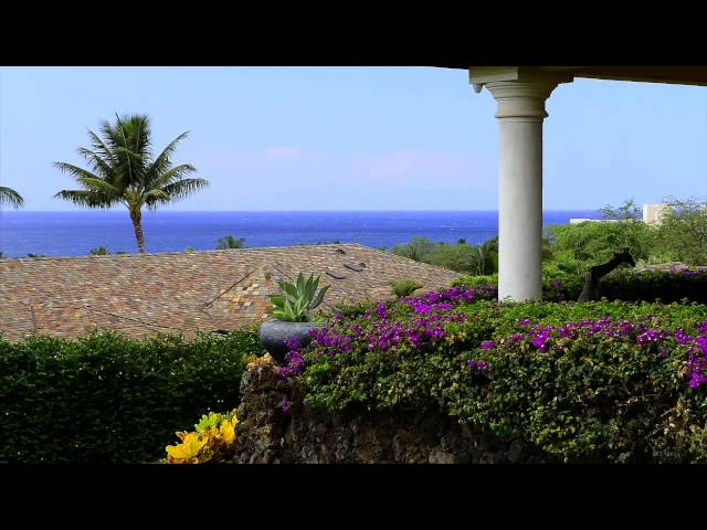 Luxury Living on Maui's South Shore | 37 Ualei Place One Palauea Bay | Makena, Maui |