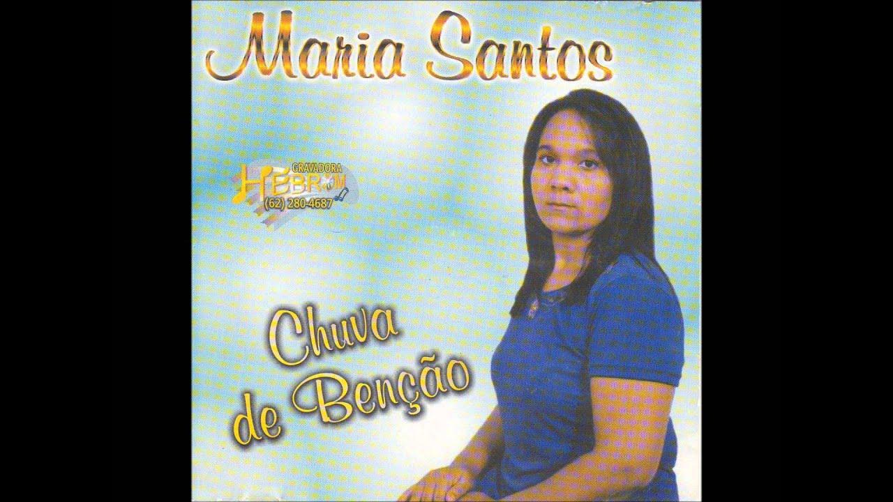 Download Maria Santos Filho estou aqui
