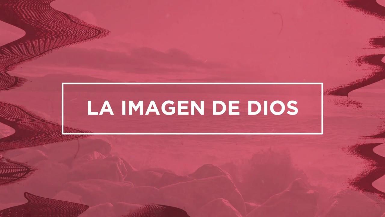 La Imagen de Dios - Hillsong en Español