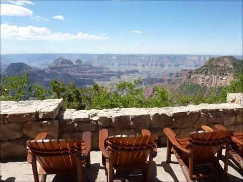USA Red Rocks, Rocky Mountains, Las Vegas, Bryce Canyon, Grand Canyon, Antelope Canyon