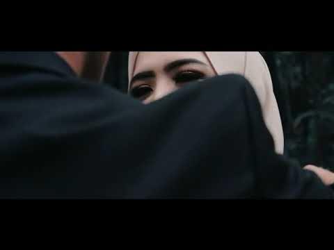 E.m project sinematik video