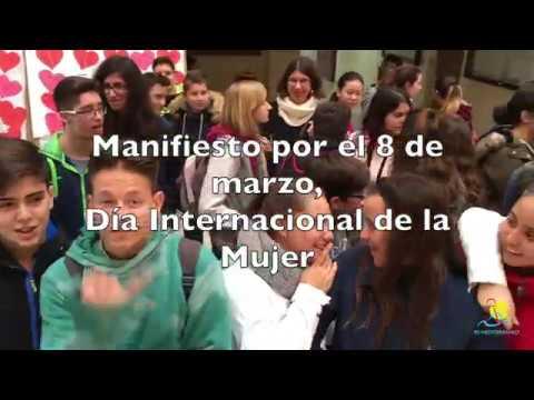 manifiesto-por-el-8-de-marzo,-día-internacional-de-la-mujer