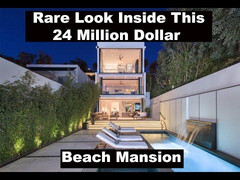 924 Palisades Beach rd, Santa Monica CA