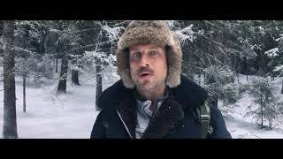 Ёлки новые - Русский трейлер (2017)