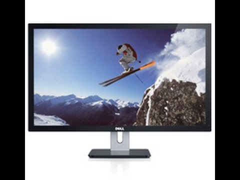 Dell Monitor P1230p 2.0 Driver Download