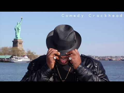 Patrice O'Neal on O&A - If Men & Women Have Equal Rights, Why Do Men Lose Everything In A Divorce?
