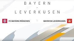 ReLive | Bundesliga Aktuell - Neuer Spielplan der Saison 2017/18 veröffentlicht | SPORT1