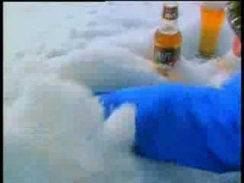 Rainier Beer - Karaoke