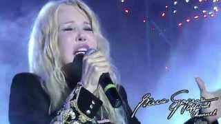 Watch Ivana Spagna Ci Sar video