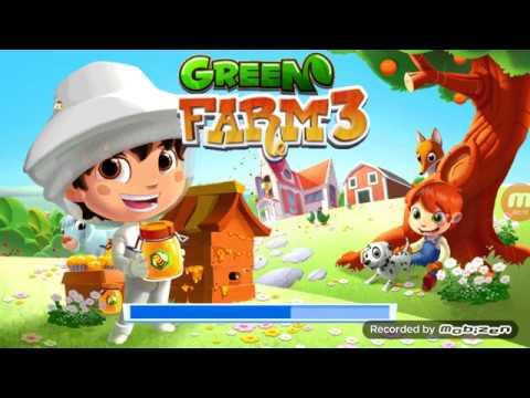 green farm 3 4.0 6 mod apk