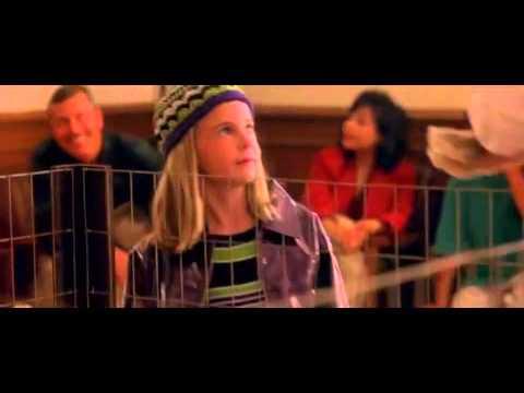 Фрагмент из фильма Куда приводят мечты
