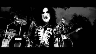 "Lizzy Borden ""Under Your Skin"" (OFFICIAL VIDEO)"