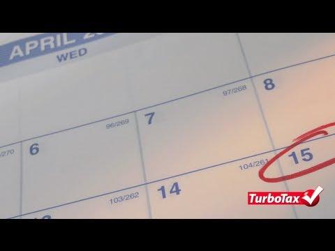 How Far Back Can I Refile A 1040x Amended Tax Return Turbotax Tax