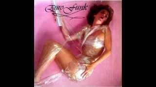 Euro Funk -- Everybody's Dancing