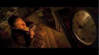 Matilda Horror Trailer