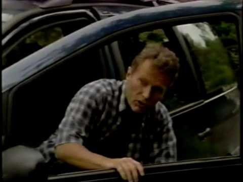 Lost Souls (1998) - part 1