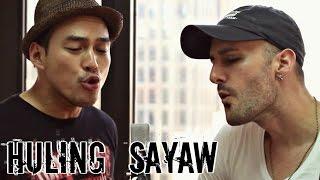Huling Sayaw - Kamikazee - Acoustic (FILIPINO CLASSICS SERIES)