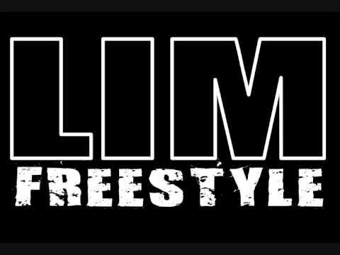 LIM FEAT DJ PRAY