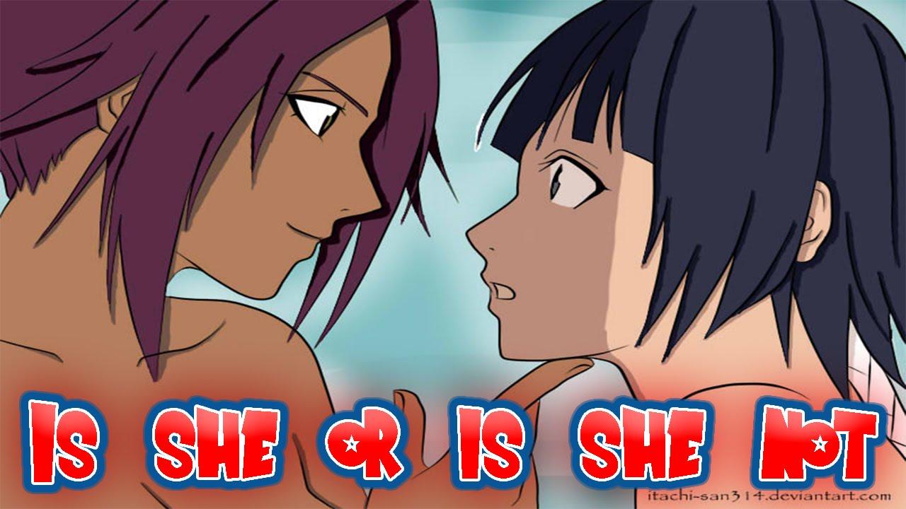 open question #10: is suì-fēng a lesbian? - youtube
