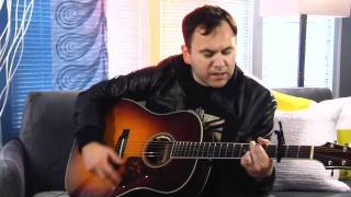 Matt Redman Live - Holy