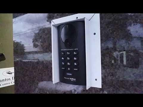 61 982163722 Interfone GSM Intelbras,Central Intelbras, Interfone sem fios