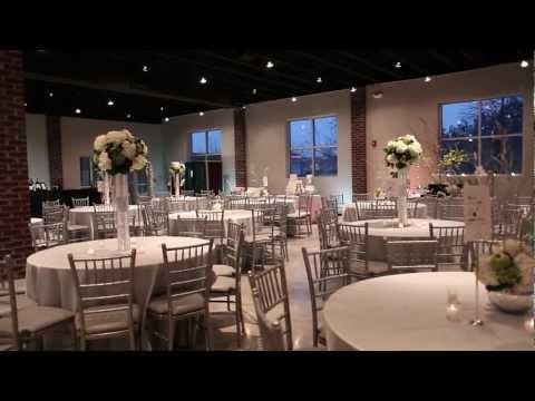 Venue 92 Grand Opening Gala