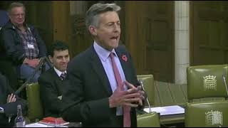 Ben Bradshaw on the growing support for PR within Labour