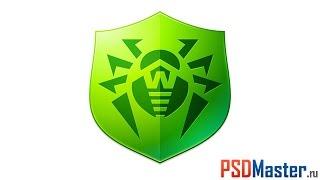 Проверка ссылок сайта на вирусы (расширение Dr Web LinkChecker)