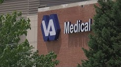 VA Outpatient Clinic in Jacksonville opens doors to patients at new location