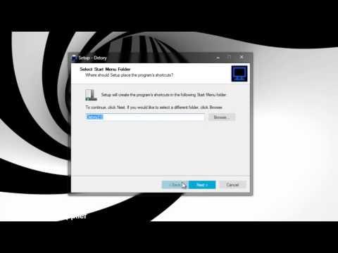 vce exam simulator crack 2015 1040