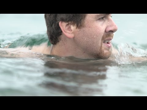Is Roswell Park in Your Health Care Plan? | Swimming Commercial