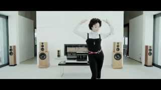 Suren Unka - Golden Town ft. Gala (Official Music Video)