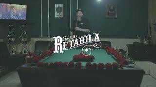La Retahila ft. Andreas Lutz - Sangre de Clavel (Blues de Alfarería)