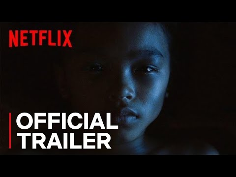 First They Killed My Father   Official Trailer [HD]   Netflix