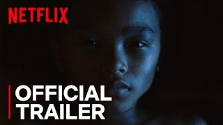 First They Killed My Father | Official Trailer [HD] | Netflix streaming