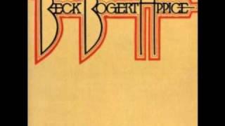 Beck Bogert Appice Superstition