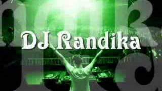 Dj Randika AmmE-Ranidu Thumbnail