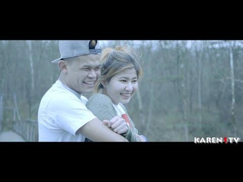Karen Song- Star Lay - Cant Sleep (Trailer)