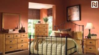Kincaid 46-130 Somerset Garden Bed Queen 5/0