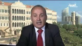 لبنان يغرق بالنفايات والخطر يهدد صحة المواطنين