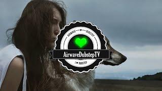 Lisa Miskovsky - Still Alive (Volant Remix)
