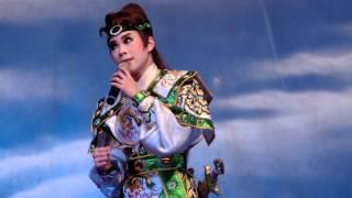 秀琴歌劇團 雙槍陸文龍8 莊金梅 張心怡