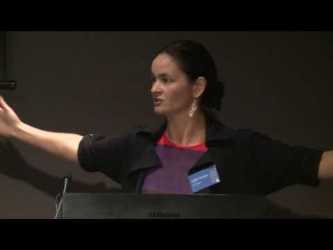 The Diabesity Crisis 2017 - Māori Voices in the journey towards Bariatric Surgery (Callie Corrigan)