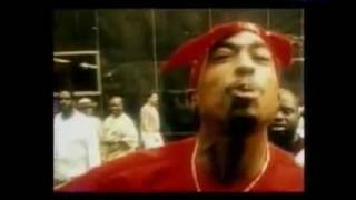 Repeat youtube video 2pac - Changes