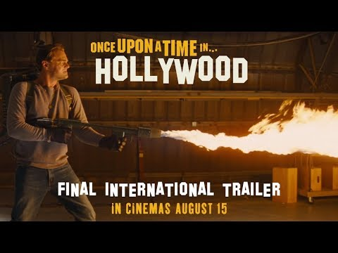 once-upon-a-time-in-hollywood-|-final-international-trailer-|-in-cinemas-august-15