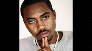 Nas Your Mouth Got You In It - 2011 [unreleased] + Download