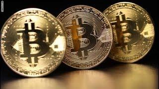ماذا يعني مصطلح Security Token في عالم العملات الرقمية؟
