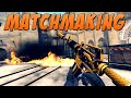 CS:GO - Matchmaking Highlights #38