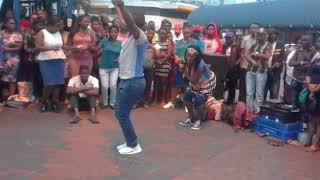 Ithwasa Lekhansela new song