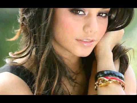 Vanessa Hudgens.. -  Images